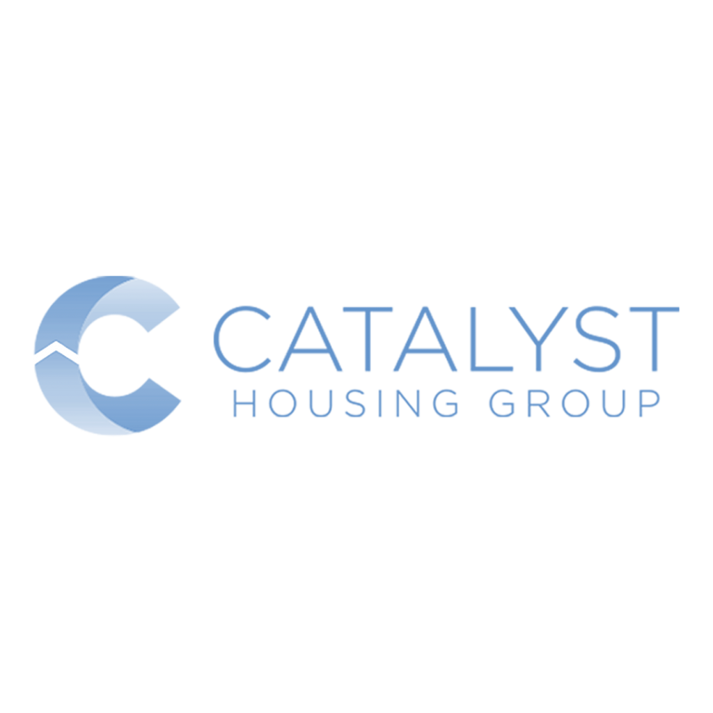 Catalyst Housing Group logo